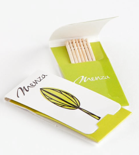 menza-advertising toothpicks-gastro marketing-pickinfo-tp7-8