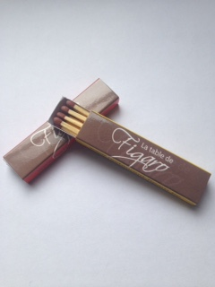 gastro marketing-printed matches-matchboxes-pickinfo-PMbox