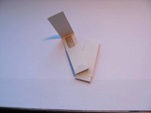 advertising toothpicks-gastro marketing-pickinfo-TP5