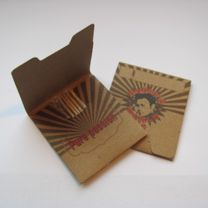 toothpick, toothpick manufacturer, customized toothpicks, personalised toothpicks, custom printed toothpicks, toothpick holder, promotional toothpicks