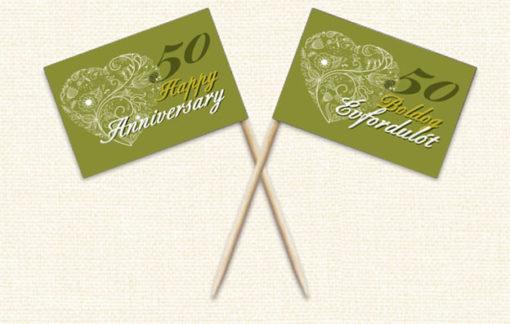 évforduló 50 zaszlo-toothpickflag-printable flags-gastro marketing-pickinfo