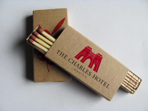TP-PMbox DUO-promotional matches-toothpicks-gastro marketing- pickinfo