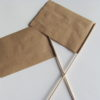 HWflag45- promotional toothpick flags-eco product-gastro marketing-pickinfo