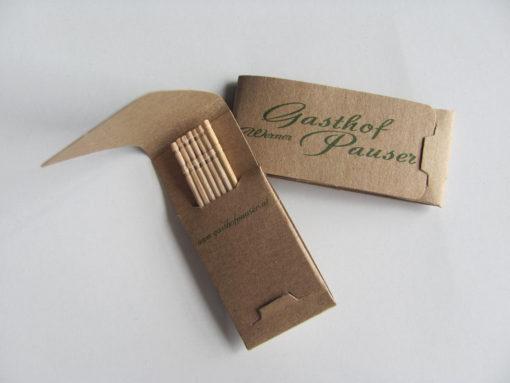 printed toothpicks-gastro marketing-pickinfo-eco product