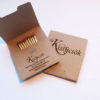 gastro marketing-match-box of matches-pickinfo-eco-kistucsok-PM9