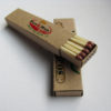 gastro marketing-match-box of matches-pickinfo-eco-PMbox