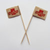 TPflag150- promotional toothpick flags-eco product-gastro marketing-pickinfo