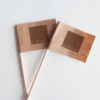 TPflag80- promotional toothpick flags-eco product-gastro marketing-pickinfo