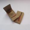 gastro marketing-match-box of matches-pickinfo-eco-PM7