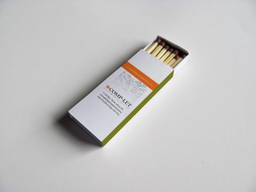gastro marketing-match-box of matches-pickinfo-comp-let-pm15